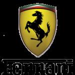 Ferrari of San Francisco