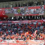 ferrari-ferrari-finali-mondiali-2015-2015-tifosi-sulla-tribuna
