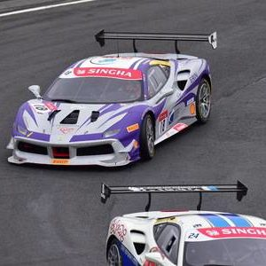 104057410-hampton-downs-new-zealand-april-18-james-weiland-racing-in-a-ferrari-488-challenge-at-ferrari-challe