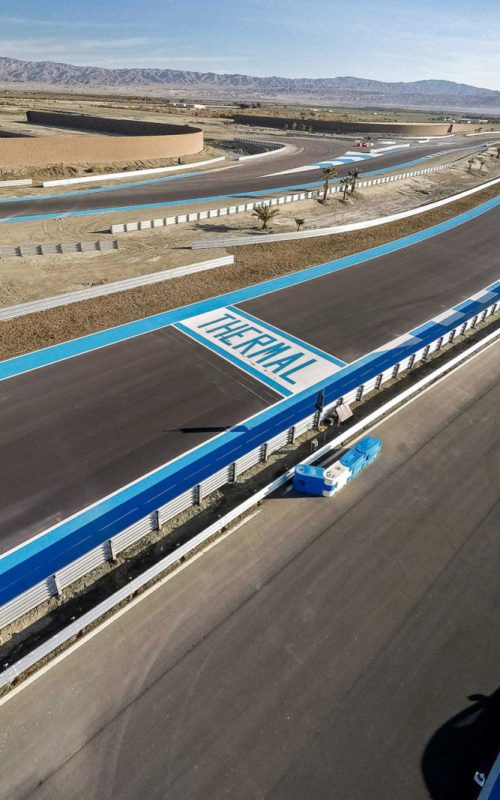 bmw_driving_school_blue_track_thermal-2