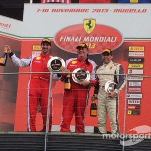 ferrari-2nd-place-in-the-coppa-shell-race-for-ems-ceo-james-weiland