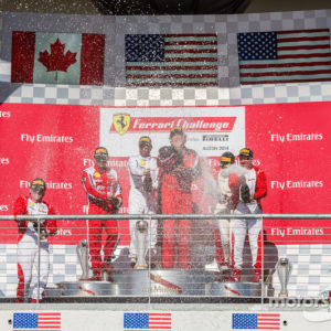 ferrari-austin-2014-cs-podium-winner-james-weiland-second-place-robert-herjavec-third-plac-1