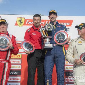 ferrari-homestead-2016-trofeo-pirelli-am-podium-winner-marc-muzzo-second-place-james-weila