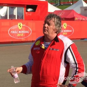 ferrari-jim-weiland-hydrates-after-a-practice-session